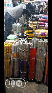 Umbrella For Rain | Clothing Accessories for sale in Lagos State, Lagos Island