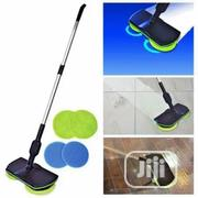 Super Maid Cordless Mop   Home Accessories for sale in Lagos State, Lagos Island