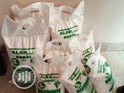 Alak Food Enterprises | Meals & Drinks for sale in Oyo State, Ibadan