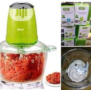 Food Processor ,Meat Grinder and Yam Pounder | Kitchen Appliances for sale in Lagos State, Lagos Island