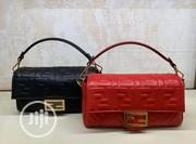 Exotic Hand Bags | Bags for sale in Lagos State, Isolo