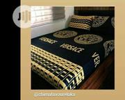 Verse Bedspread | Home Accessories for sale in Lagos State, Epe