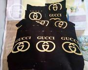 Gucci Bedspread | Home Accessories for sale in Lagos State, Ibeju