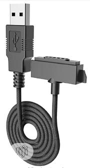 Sonim XP5/XP6/XP7 USB Charge/Sync Cable (With Magnetic Contacts) | Accessories for Mobile Phones & Tablets for sale in Lagos State, Ojodu
