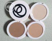 Face Powder | Makeup for sale in Delta State, Warri