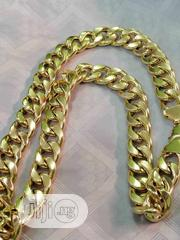 Habibugarba Chains   Jewelry for sale in Lagos State, Yaba
