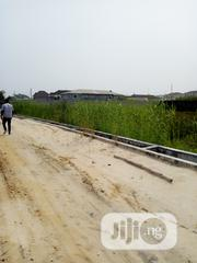 Plots For Sale At Eputu London Eputu Ajah | Land & Plots For Sale for sale in Lagos State, Ajah