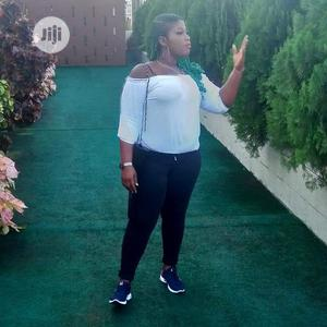 Sales Person/ Marketer   Sales & Telemarketing CVs for sale in Lagos State, Alimosho