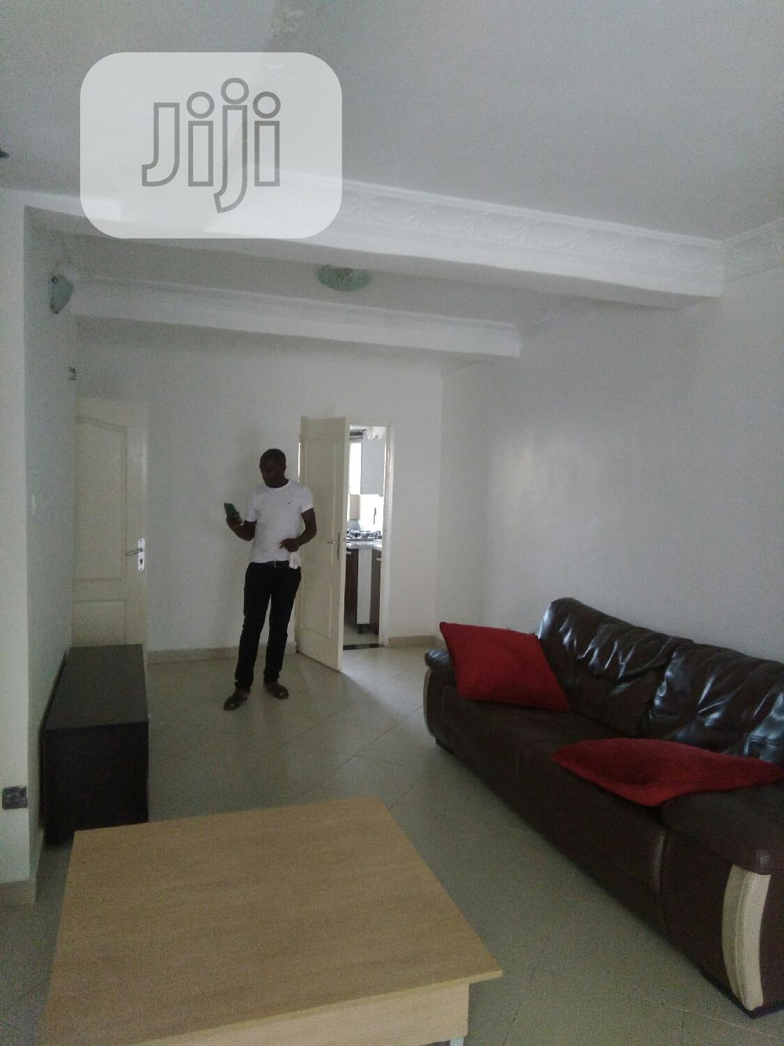 1bedroom Apartment Serviced | Houses & Apartments For Rent for sale in Ikoyi, Lagos State, Nigeria