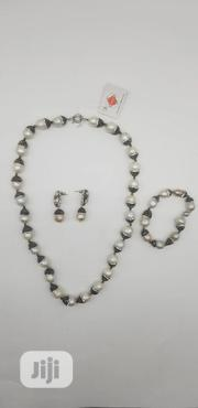 Fresh Water Pearls Jewellery | Jewelry for sale in Lagos State, Ikeja