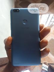 Tecno Spark Plus K9 16 GB Blue | Mobile Phones for sale in Edo State, Benin City
