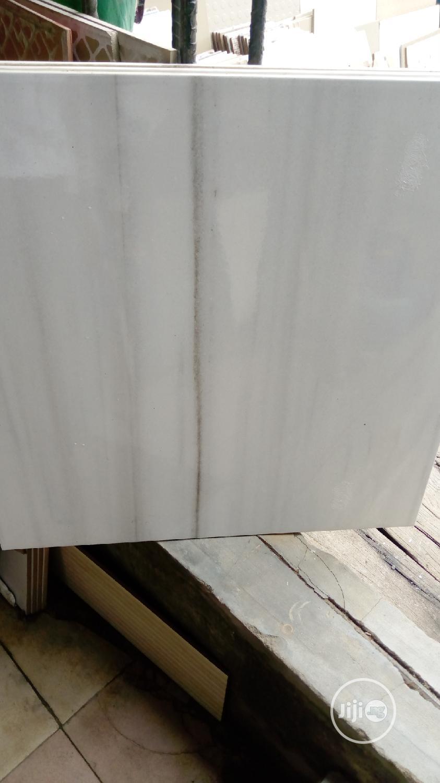 Spanish Floor Tiles | Building Materials for sale in Lekki, Lagos State, Nigeria