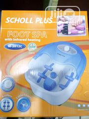 Schol Foot Massager | Massagers for sale in Lagos State, Lagos Island