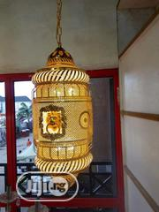 Gold Dropping Light | Home Accessories for sale in Lagos State, Ojo