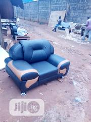 Set Of Chairs At Affordable Rate | Furniture for sale in Delta State, Oshimili South