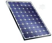 250 Watts Solar Panels for Sale | Solar Energy for sale in Edo State, Benin City