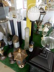 Garden Light | Home Accessories for sale in Lagos State, Ojo