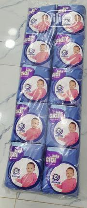 Baby Diaper | Baby & Child Care for sale in Lagos State, Ikeja