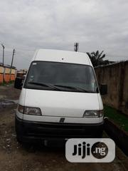 Fiat Ducato 1999 | Buses & Microbuses for sale in Lagos State, Amuwo-Odofin