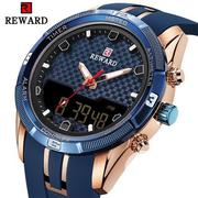 Male Wristwatch | Watches for sale in Oyo State, Ibadan