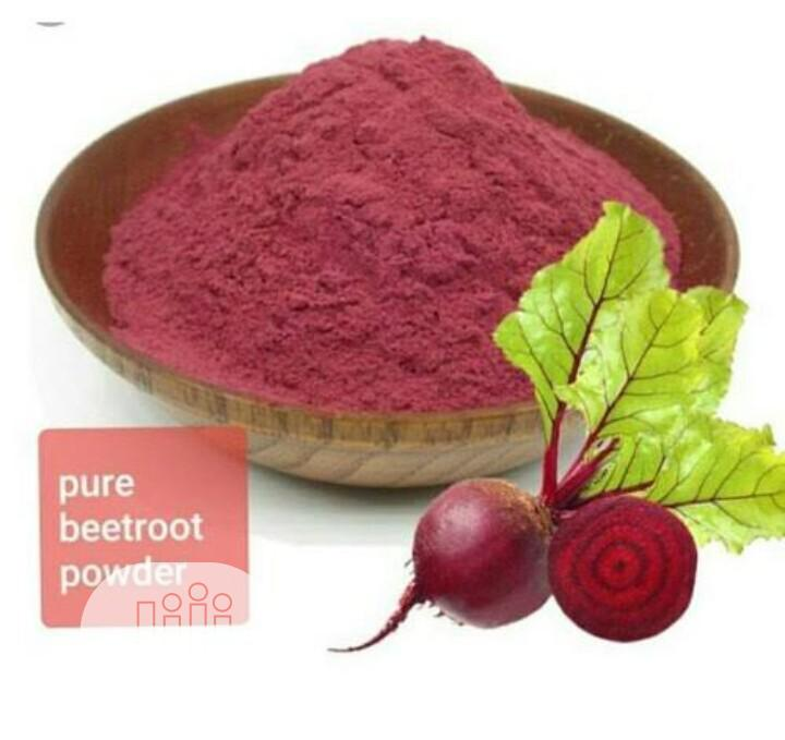 Beetroot Powder 200g | Meals & Drinks for sale in Alimosho, Lagos State, Nigeria