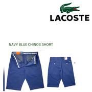 Chinos Shorts | Clothing for sale in Lagos State, Lekki Phase 1