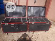 P3 Led Screen 1000mm X500mm 20 Cabinets   Stage Lighting & Effects for sale in Lagos State, Ifako-Ijaiye
