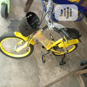 Brand New Children Bicycle Age 3year to 7 | Toys for sale in Lagos State, Surulere