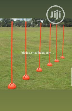 Agility Pool | Sports Equipment for sale in Lagos State, Amuwo-Odofin