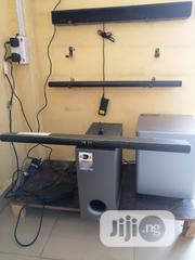 Promo LG Soundbar | Audio & Music Equipment for sale in Abuja (FCT) State, Lugbe District