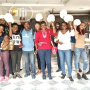 Online Interior Design and Decoration Course   Classes & Courses for sale in Lagos State, Ikeja