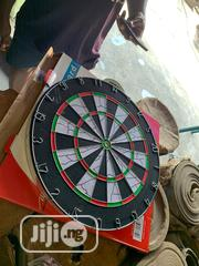 Dart Board | Sports Equipment for sale in Yobe State, Geidam