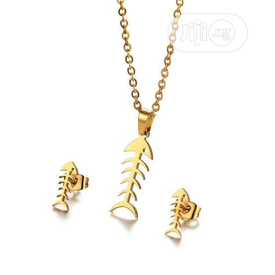 Pendants For Necklaces | Jewelry for sale in Kado, Abuja (FCT) State, Nigeria