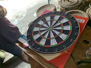 Dart Board | Sports Equipment for sale in Yobe State, Yusufari
