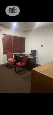 Office Space for Lease | Commercial Property For Rent for sale in Abuja (FCT) State, Wuse 2