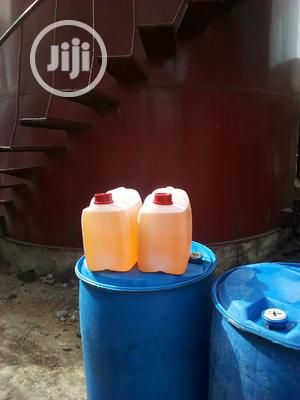 Buy Original Vegetable Oil And Palm Oil