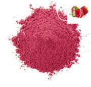 Vitamins and Antioxidant - Raspberry Powder | Vitamins & Supplements for sale in Lagos State, Ikorodu