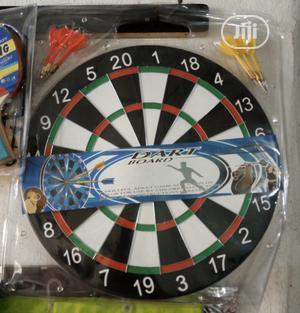 New Dart Board | Sports Equipment for sale in Oyo State, Itesiwaju