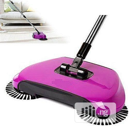 Magic Floor Sweeper | Home Accessories for sale in Ikeja, Lagos State, Nigeria