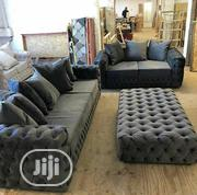 Chesterfield Design | Furniture for sale in Lagos State, Alimosho