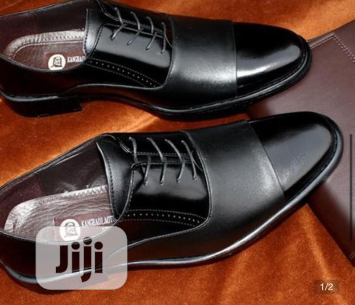 Beautiful Men Shoes | Shoes for sale in Port-Harcourt, Rivers State, Nigeria