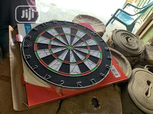 Dart Board | Sports Equipment for sale in Gombe State, Shomgom