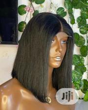 Quality Human Hair | Hair Beauty for sale in Lagos State, Lekki Phase 1