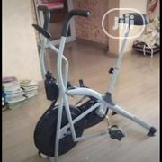 Excerise Air Bike | Sports Equipment for sale in Lagos State, Apapa