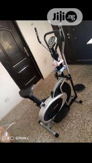 Orbitrack Bike | Sports Equipment for sale in Lagos State, Apapa