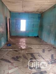 Big Shop Along Ugbowo Lagos Road 2years Rent Is Allowed   Commercial Property For Rent for sale in Edo State, Benin City