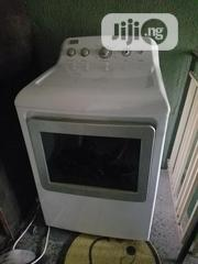Frigidaire Manual Clothes Dryer. | Home Appliances for sale in Lagos State, Ojodu