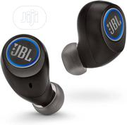 Bluetooth Ear Piece | Accessories for Mobile Phones & Tablets for sale in Lagos State, Ifako-Ijaiye