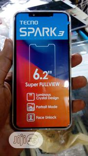 New Tecno Spark 3 16 GB | Mobile Phones for sale in Lagos State, Ikeja