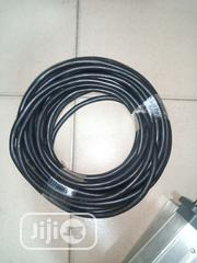 6mm Installation Wire And Solar Cable 25 Yards | Solar Energy for sale in Lagos State, Ojo